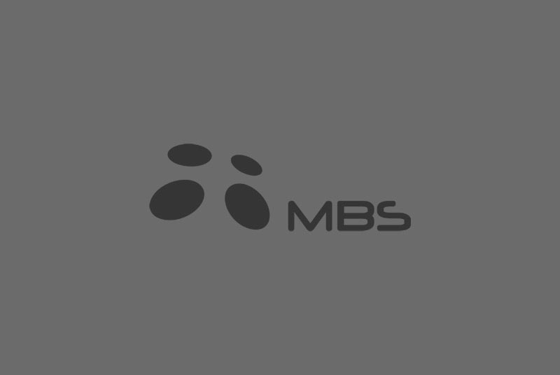 mbs-featured